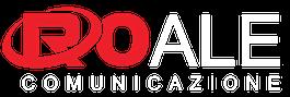 Roale - Comunicazione