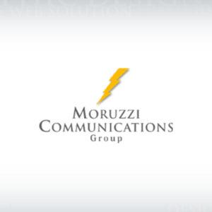 Moruzzi